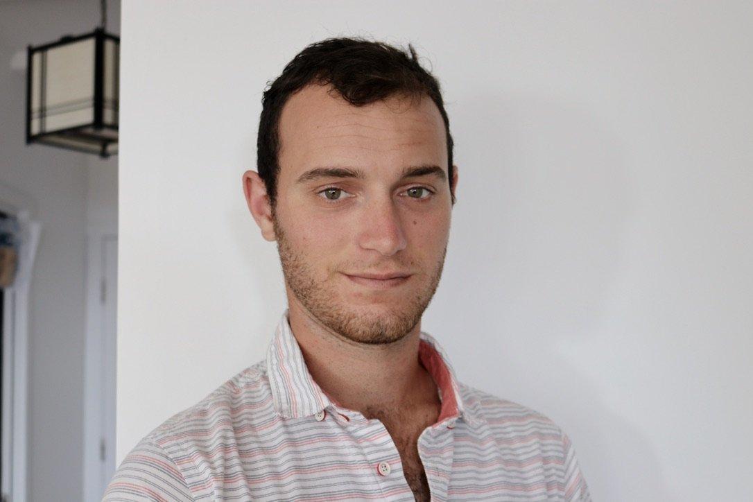 Daniel Furman