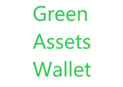 Green Assets Wallet