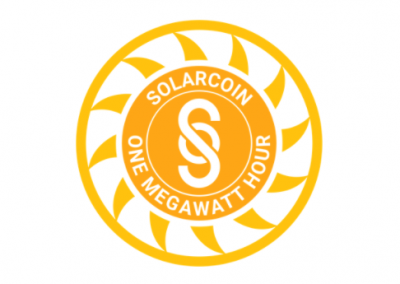 Solar Coin